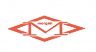 รับสมัครงาน รับสมัคร พนักงานพิมพ์เอกสาร(พิมพ์บิล) บริษัท บริษัท มอร์แกน โอ.เอ จำกัด