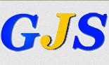 รับสมัครงาน ช่างคอมพิวเตอร์ บริษัท บริษัท จี เจ สตีล จำกัด(มหาชน)