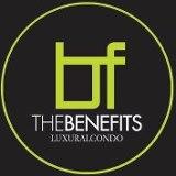 รับสมัครงาน ช่างไฟ บริษัท The Benefits Condo