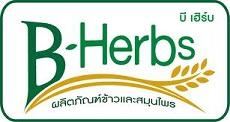 งานของ บริษัท บางกอกตลาดข้าวไทย จำกัด