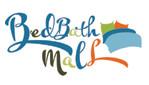 รับสมัครงาน Web Master/ Graphic Designer & Ecommerce Marketing Officer บริษัท BedBathMall.com and BeddingMall.com