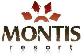 รับสมัครงาน Chef de partie บริษัท Montis Resort