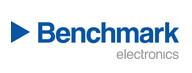 รับสมัครงาน Test and Process Engineer: 2 positions (ICT Engineer and SMT Engineer) บริษัท Benchmark Electronics ( Thailand ) Public Company Limited