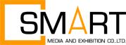 รับสมัครงาน Garphic Design บริษัท Smart Media and Exibition Co.,Ltd.