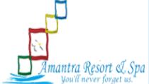 รับสมัครงาน พนักงานบัญชี บริษัท amantraresort