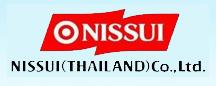 รับสมัครงาน Production Section Manager / Production Staff บริษัท บริษัท นิสซุย (ประเทศไทย) จำกัด