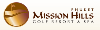 รับสมัครงาน Supervisor GSA บริษัท Mission Hills Phuket Golf Resort & Spa