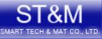 รับสมัครงาน พนักงานธุรการ/กราฟฟิค(ผู้พิการ) บริษัท บริษัท สมาร์ทเทค แอนด์แมท จำกัด
