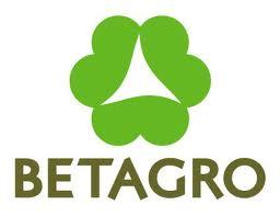 รับสมัครงาน Internal Audit บริษัท บริษัทเบทาโกรภาคเหนือเกษตรอุตสาหกรรม จำกัด