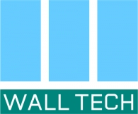 รับสมัครงาน Technical Engineer บริษัท บริษัท วอลล์ เทคโนโลยี จำกัด