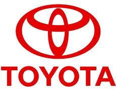 รับสมัครงานบริษัท บริษัท โตโยต้า มอเตอร์ ประเทศไทย จำกัด