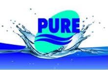 รับสมัครงาน ช่างบริการโชว์รูมบ้านกรองน้ำสาขามหาสารคาม (ด่วน) บริษัท บริษัท สยามคาสท์ไนล่อน จำกัด
