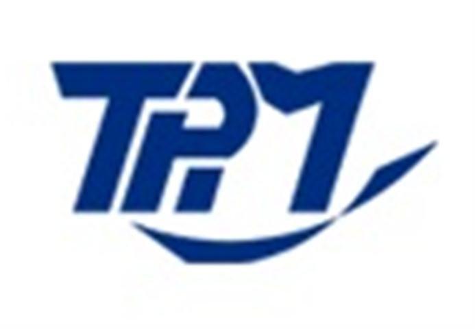 รับสมัครงาน พนักงานส่งของ บริษัท ไทยพัฒนสิน  แมชชีนทูลส์