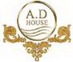 รับสมัครงาน จนท.โอนกรรมสิทธิ์ / สินเชื่อ (พัทยา) บริษัท A.D.House Co., Ltd.