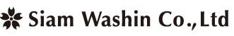 รับสมัครงาน ล่ามภาษาญี่ปุ่น-อังกฤษ-ไทย บริษัท SIAM WASHIN CO., LTD