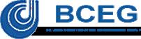 รับสมัครงาน Foreman Structure บริษัท BCEG THAI INTERNATIONAL CO.,LTD