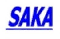 รับสมัครงาน Production Control บริษัท บริษัท ซากะ พรีซิชั่น (ประเทศไทย) จำกัด