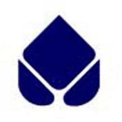 รับสมัครงาน Public Relation Personal บริษัท  Nava Nakorn Public Company Limited