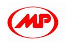 รับสมัครงาน พนักงานขาย บริษัท บริษัท มาร์เท็คโปรดักส์ จำกัด