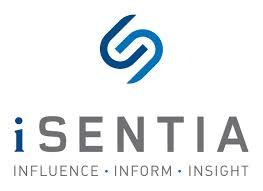 รับสมัครงาน Assistant Manager, Business Development บริษัท Isentia Bangkok Co., Ltd.