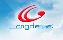 รับสมัครงานบริษัท longderse