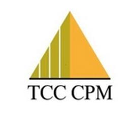 รับสมัครงาน เจ้าหน้าที่ร้านค้าสัมพันธ์ บริษัท บริษัท ที.ซี.ซี. คอมเมอร์เชียล พร็อพเพอร์ตี้ แมนเน