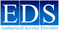 รับสมัครงาน พนักงานต้อนรับ(สาขาบิ๊กซี บางใหญ่) บริษัท บริษัท อิเล็กทรอนิกส์ ดาต้า ซอร์ซ แอนด์ ซัพพลาย จำ