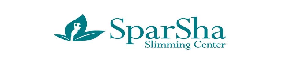 รับสมัครงาน Product Development บริษัท Sparsha Beauty & Slim Co.,Ltd