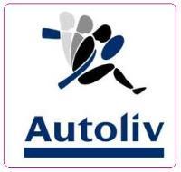 รับสมัครงาน HR Staff , Employee Relation & General Affair บริษัท AUTOLIV (THAILAND) LTD.
