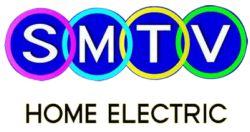 รับสมัครงาน พนักงานจัดเรียงสินค้า บริษัท เอสเอ็มทีวี โฮมอีเล็คทริค