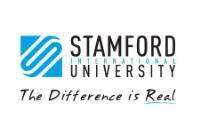 รับสมัครงาน LEP Student Information Officer บริษัท Stamford International University