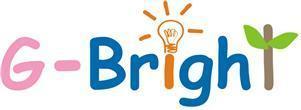 รับสมัครงาน รับสมัคร ครู Full time และ Part time วิชา คณิตศาสตร์ วิทยาศาสตร์ อังกฤษ ฟิสิกส์ บริษัท โรงเรียนพัฒนาวิชาการและภาษา G-Bright