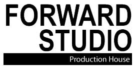 รับสมัครงาน เจ้าหน้าที่ตัดต่อวิดีโอ(Video Editing) บริษัท บริษัท ฟอร์เวิร์ด สตูดิโอ จำกัด