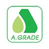 รับสมัครงาน เจ้าหน้าที่วิจัยและพัฒนา บริษัท เอ.เกรด เคมีคอล กรุ๊ป จำกัด