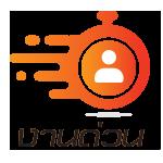 รับสมัครงาน ธุรการโครงการ (Site Administrative) บริษัท งานเอกชน LionJob.com