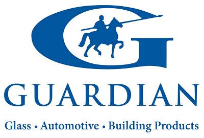 รับสมัครงาน Electrical Engineer บริษัท Guardian Industries Corp Ltd.