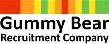 รับสมัครงาน Personal Trainer บริษัท GUMMY BEAR RECRUITMENT COMPANY