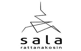 รับสมัครงาน Cook - Commis II - Khaoyai บริษัท บริษัท Sala Rattanakosin Bangkok