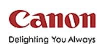 รับสมัครงาน ISO Officer (9001) บริษัท บริษัท แคนนอน มาร์เก็ตติ้ง (ไทยแลนด์) จำกัด