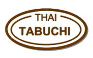 รับสมัครงาน หัวหน้าแผนก วางแผนการผลิต บริษัท Thai Tabuchi Electric Co., Ltd.