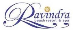 รับสมัครงาน Sous Chef บริษัท Ravindra Beach Resort & Spa