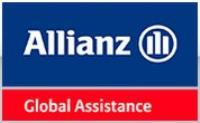 รับสมัครงาน Senior .Net developer (2 positions) บริษัท Allianz Global Assistance