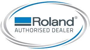 รับสมัครงาน Finance Officer บริษัท Roland Digital Group (Thailand ) Ltd.