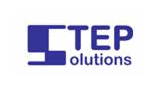 รับสมัครงาน Content Developer (นักออกแบบคอนเท้นท์) บริษัท Step Solutions Co., Ltd.