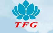 รับสมัครงาน Development Manager / ผู้จัดการแผนกพัฒนาธุรกิจ บริษัท Thai Foods Group Co., Ltd.