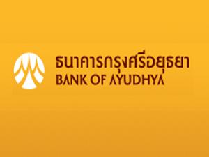รับสมัครงาน Krungsri - Marketing Officer (Western Union) บริษัท ธนาคารกรุงศรีอยุธยาจำกัด (มหาชน)
