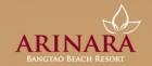รับสมัครงาน Purchasing Supervisor บริษัท Arinara Bangtao Resort