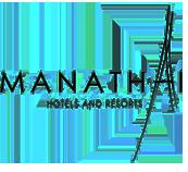 งานของ Manathai Resort Koh Samui