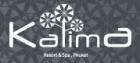 รับสมัครงาน Guest Service Agent บริษัท Kalima Resort & Spa