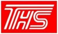รับสมัครงาน ธุรการประจำโรงงาน บริษัท บริษัท ไทยไฮดรอลิค เซอร์วิส จำกัด